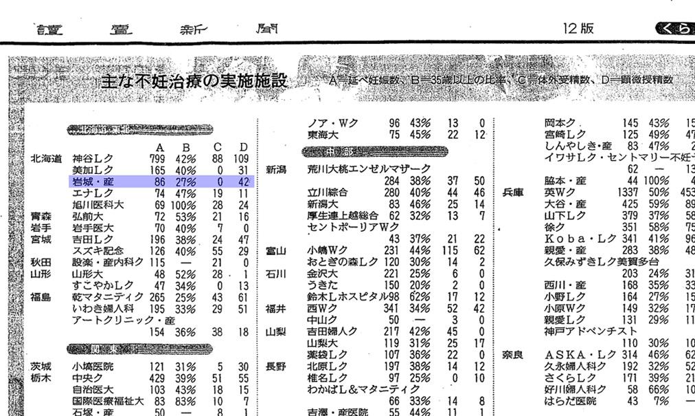 phot-report_014